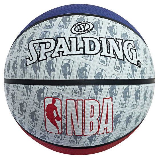Spalding NBA Ultra Mini Basketball 1, , rebel_hi-res