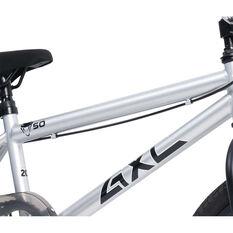 Goldcross Kids Rattlesnake 50cm S2 Bike, , rebel_hi-res