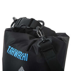 Tahwalhi 10L Dry Bag, , rebel_hi-res