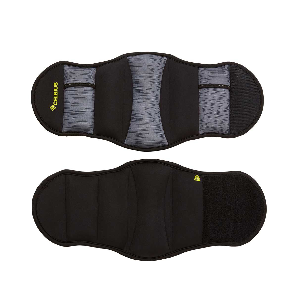 New Taekwondo Shoes Adidas Sm II ls, Sports on Carousell