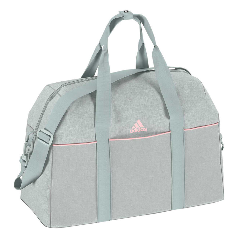 adidas ID Duffel Bag  440a098ed32fa