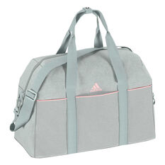 adidas ID Duffel Bag, , rebel_hi-res