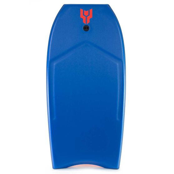 Tahwalhi Pro TX 46in Bodyboard, , rebel_hi-res
