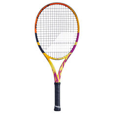 Babolat Pure Aero Rafa Tennis Racquet 26in, , rebel_hi-res