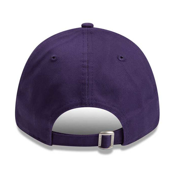 best sell great fit promo codes Los Angeles Lakers 2019 New Era 9FORTY Team Cap | Rebel Sport