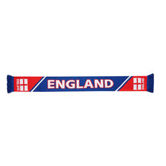 England 2018 Football Scarf, , rebel_hi-res