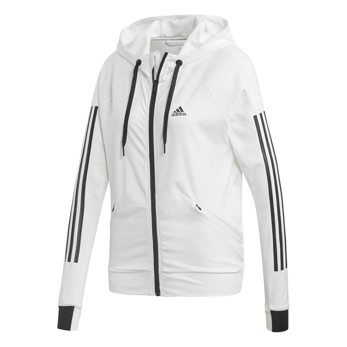 Discounts For Great Savings Adidas Women Performance Jackets