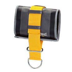 Everlast Universal Heavy Bag Hanger, , rebel_hi-res