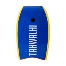 Tahwalhi Mini Bodyboard, , rebel_hi-res