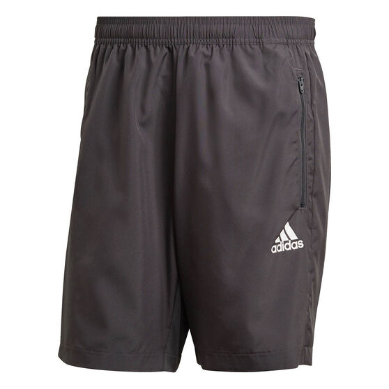 adidas AEROREADY Designed 2 Move Mens Shorts, , rebel_hi-res