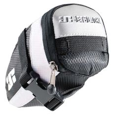 Jetrace Saddle Bag Medium, , rebel_hi-res