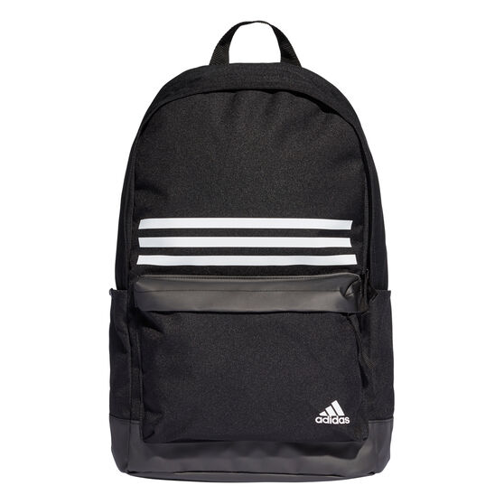 adidas Classic Medium 3 Stripes Backpack, , rebel_hi-res