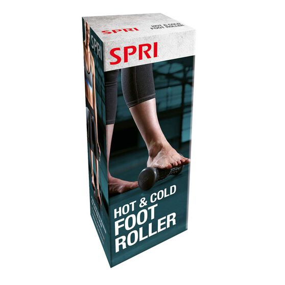 SPRI Hot and Cold Foot Roller, , rebel_hi-res
