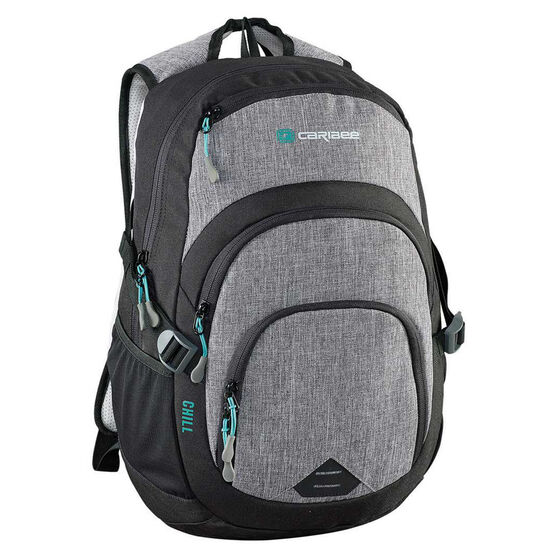 Caribee Chill 28 Cooler Backpack, , rebel_hi-res