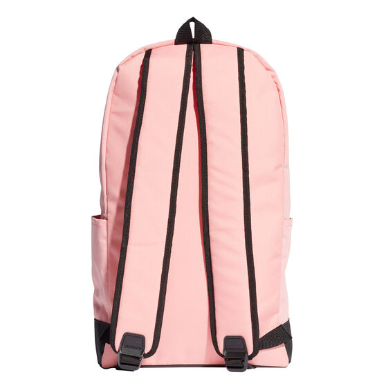 adidas Classic Medium Linear Backpack, , rebel_hi-res
