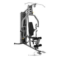 Torros G6 Multi Function Home Gym, , rebel_hi-res