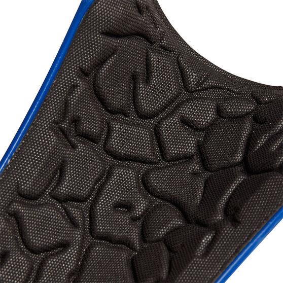 adidas Predator League Shin Guards, Multi, rebel_hi-res