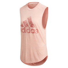 adidas Womens ID Winners Muscle Tank, , rebel_hi-res