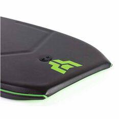 Tahwalhi Pro TX 40in Bodyboard, , rebel_hi-res