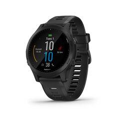 Garmin Forerunner 945 Running Watch, , rebel_hi-res
