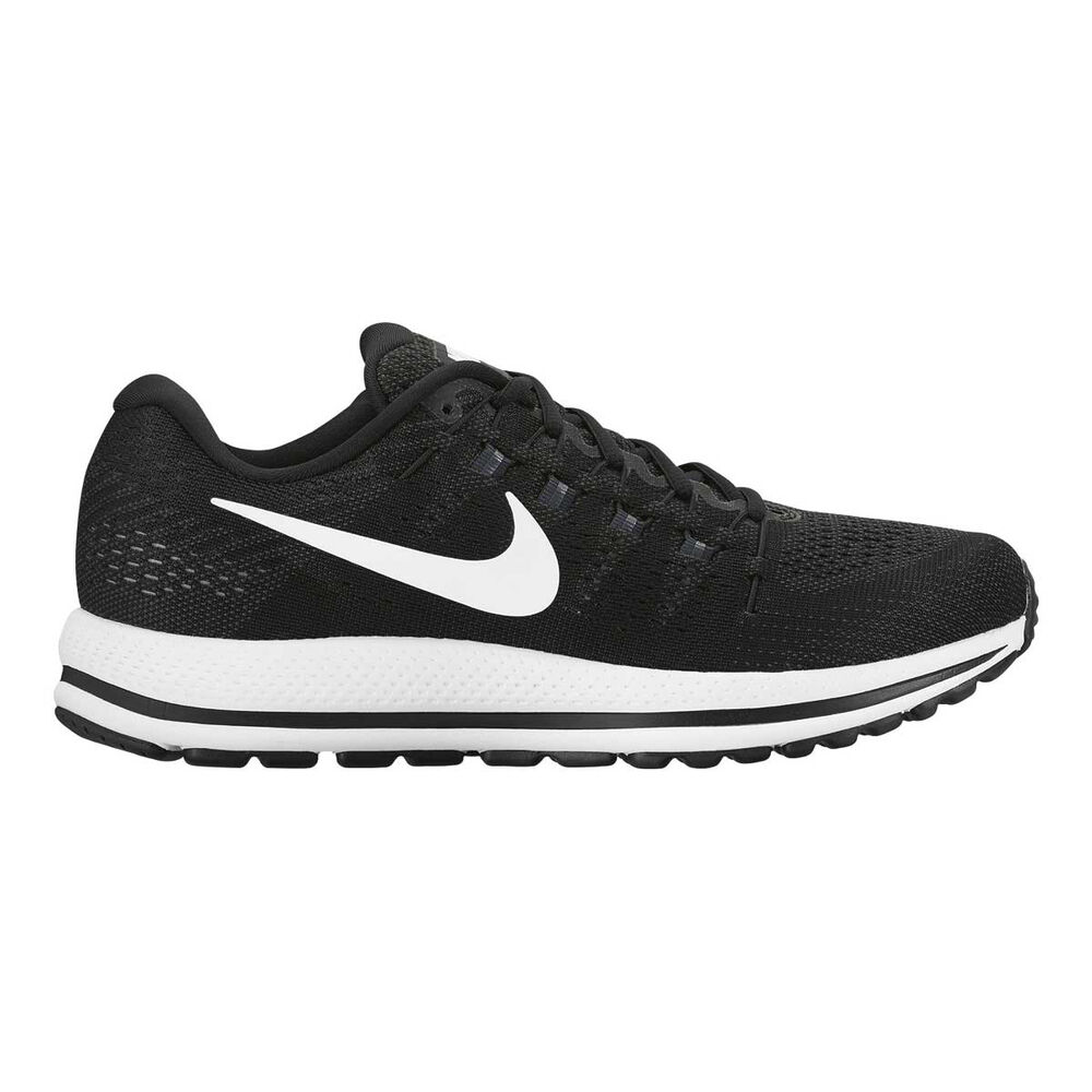 Nike Air Zoom Vomero 12 Womens Running Shoes  fd64617b6f1a