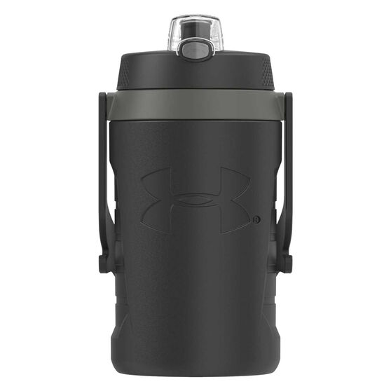 Under Armour  Sideline 1.9L Water Bottle, , rebel_hi-res