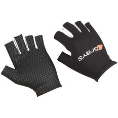 Grays  Skin Fit Glove, , rebel_hi-res