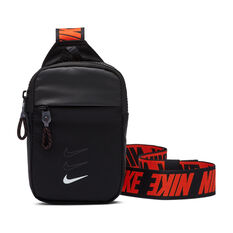 Nike Sportswear Essentials Bag, , rebel_hi-res
