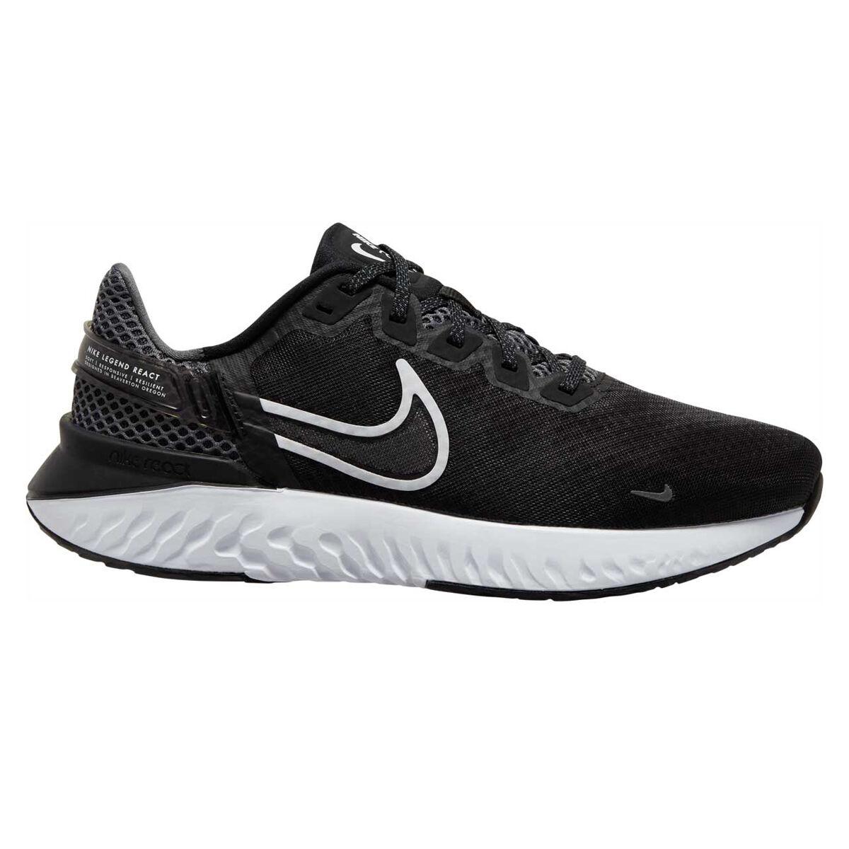 Nike Legend React 3 Mens Running Shoes