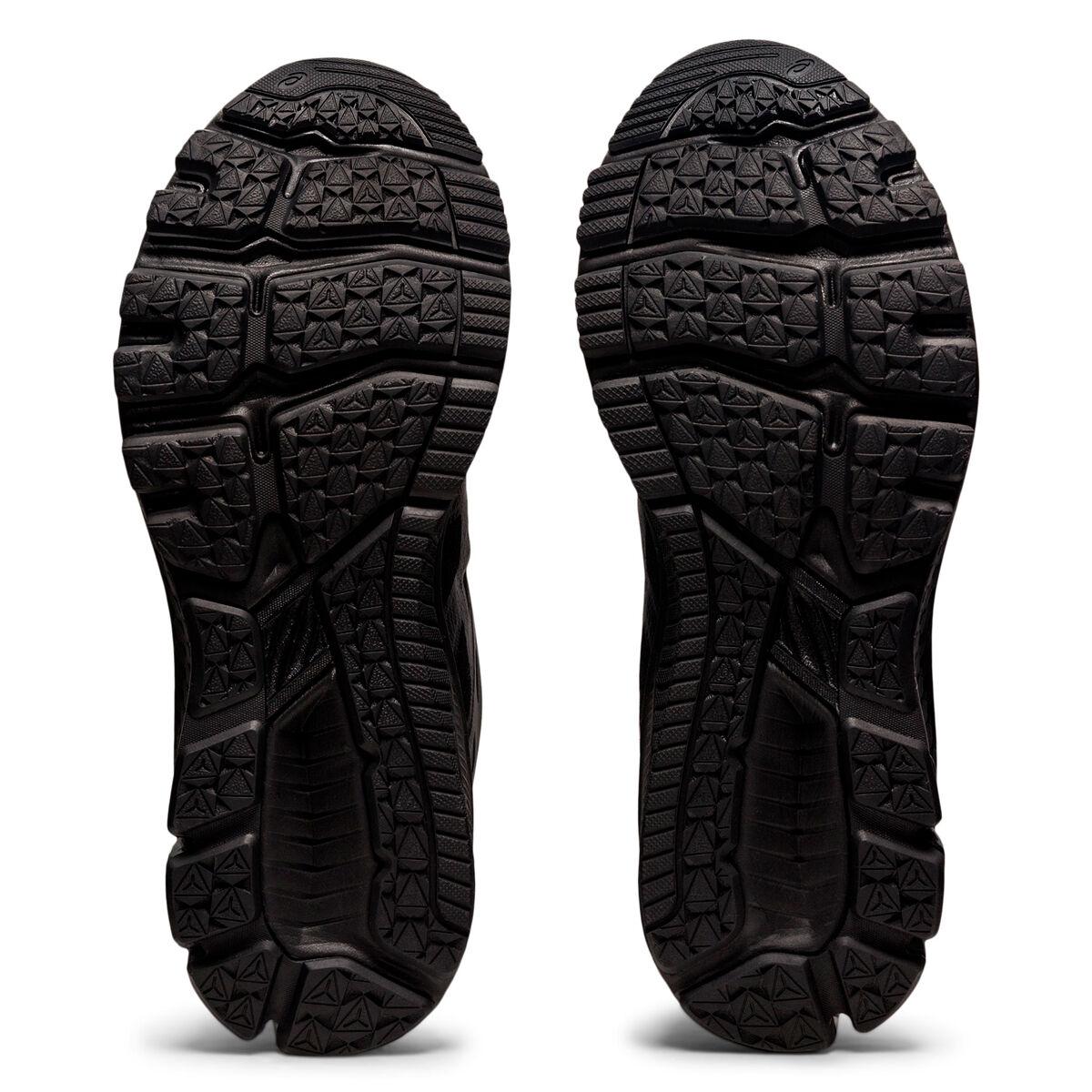 Asics GT 1000 10 Mens Running Shoes