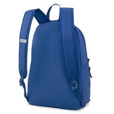 Puma Phase Backpack, , rebel_hi-res
