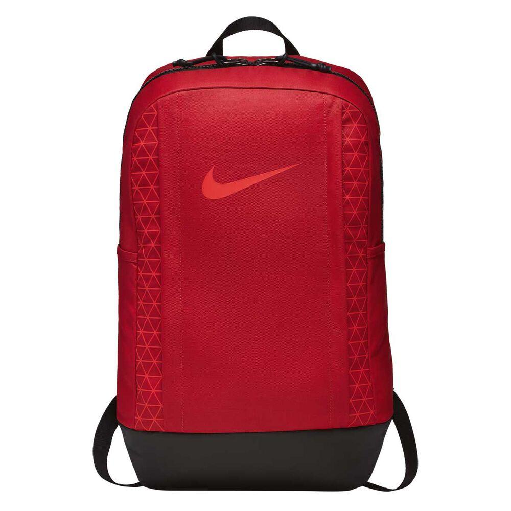 20cf4df864 Nike Vapor Jet Backpack