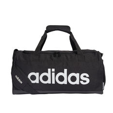 adidas Linear Small Duffel Bag, , rebel_hi-res