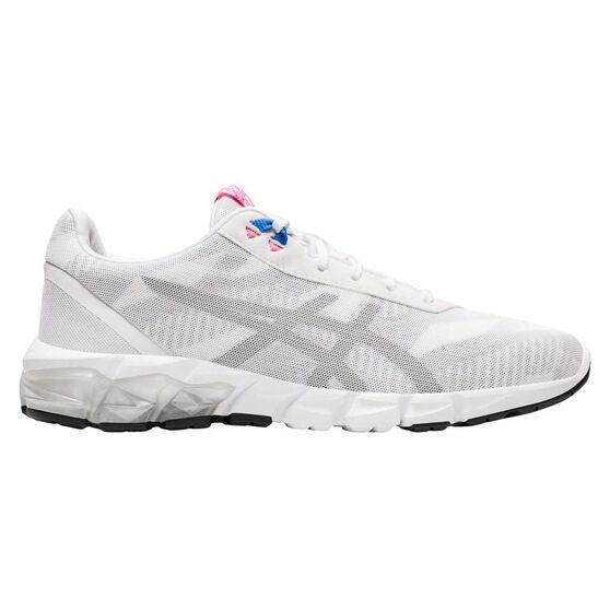 Asics GEL Quantum 90 2 Womens Training Shoes, , rebel_hi-res