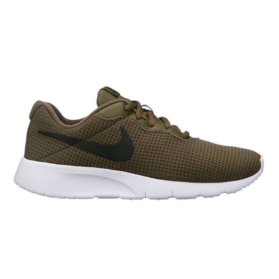 11bc6106e717 Nike Kids Tanjun Casual Shoes