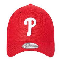 Philadelphia Phillies New Era 39THIRTY Diamond Era Cap, , rebel_hi-res