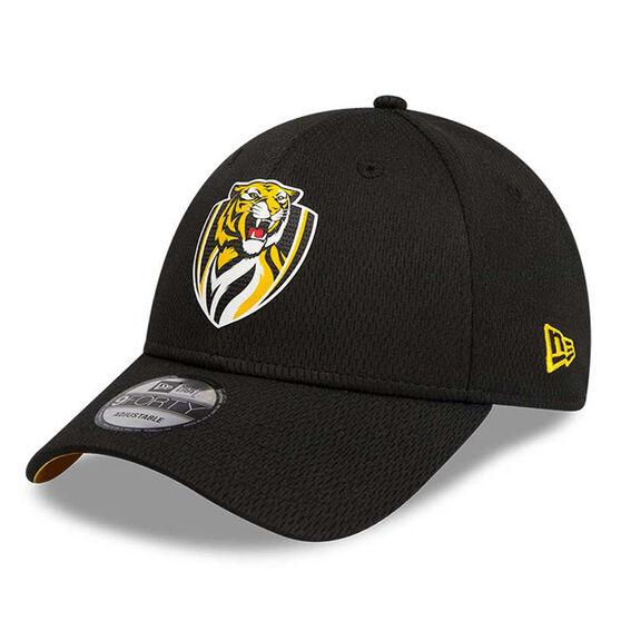 Richmond Tigers New Era 9FORTY Cap, , rebel_hi-res