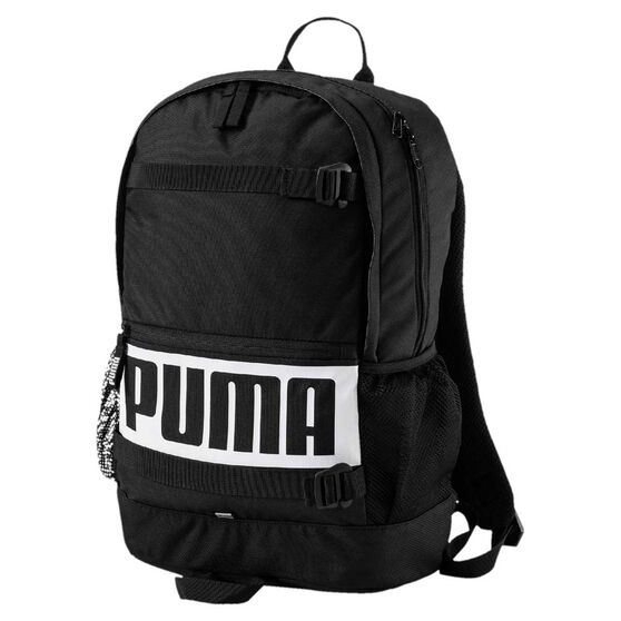 Puma Deck Backpack, , rebel_hi-res