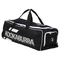 Kookaburra Pro 4.0 Cricket Kit Bag, , rebel_hi-res