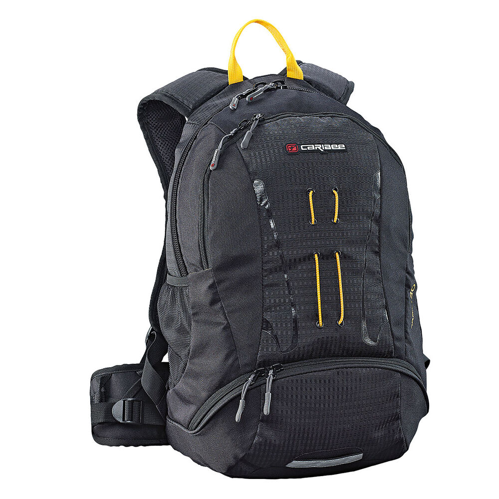 96546f1a7675 Cheap Travel Backpacks Brisbane- Fenix Toulouse Handball