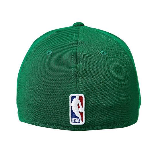 Boston Celtics 39THIRTY Type Hype Cap, , rebel_hi-res