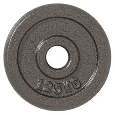 Celsius 1.25kg Tri Grip Weight Plate, , rebel_hi-res