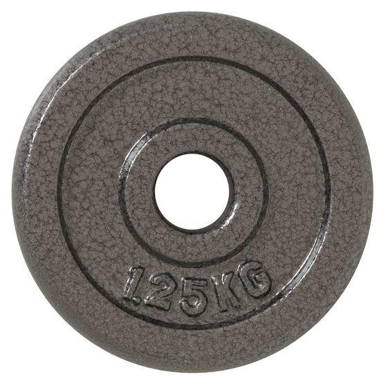 Celsius 1.25kg Tri Grip Weight Plate, , rebel_hi-res