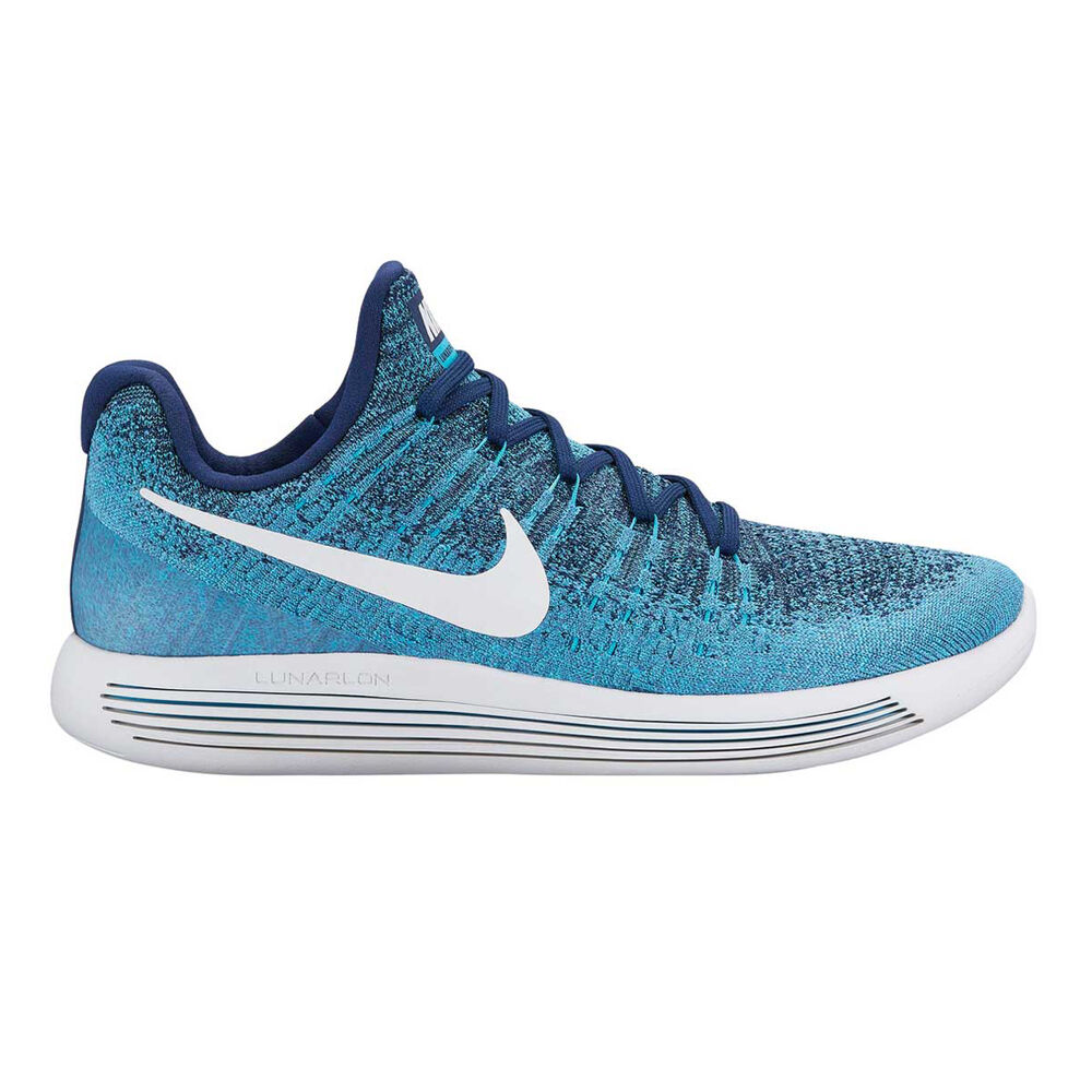 detailed look 4f2e4 fb147 Nike LunarEpic Low Flyknit 2 Mens Running Shoes, , rebelhi-res