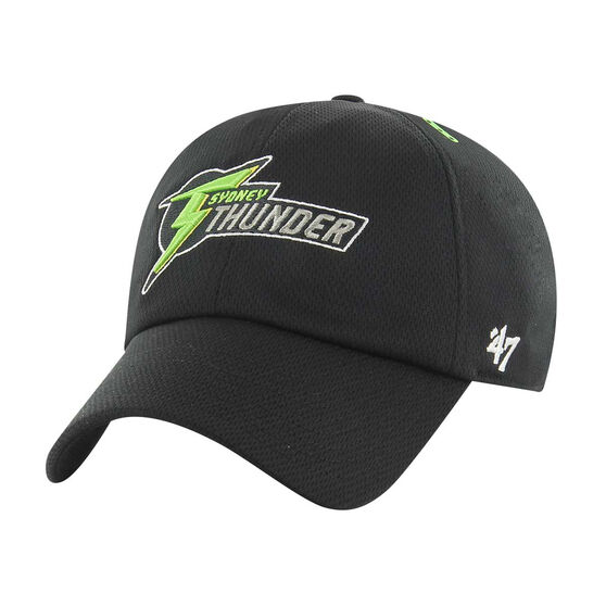 Sydney Thunder Contender Training Cap, , rebel_hi-res