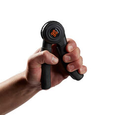 Celsius Pro Hand Grip, , rebel_hi-res