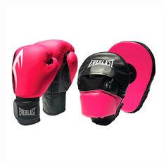 Everlast Power Glove and Mitt Combo 10oz, , rebel_hi-res