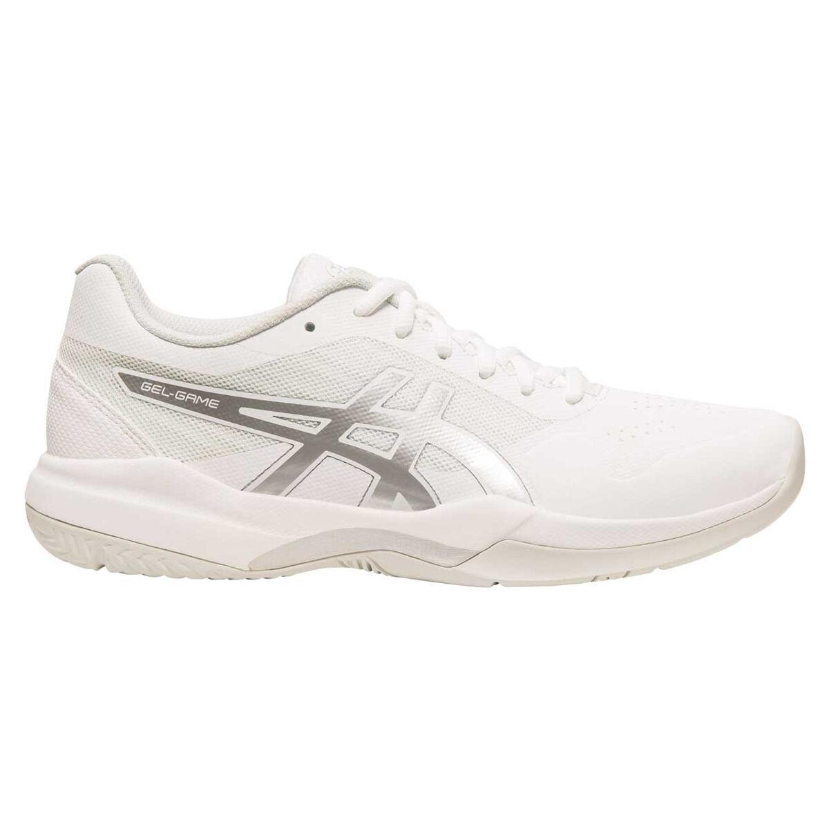 asics shoes melbourne