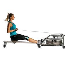 Pure Design VR1 Rower, , rebel_hi-res
