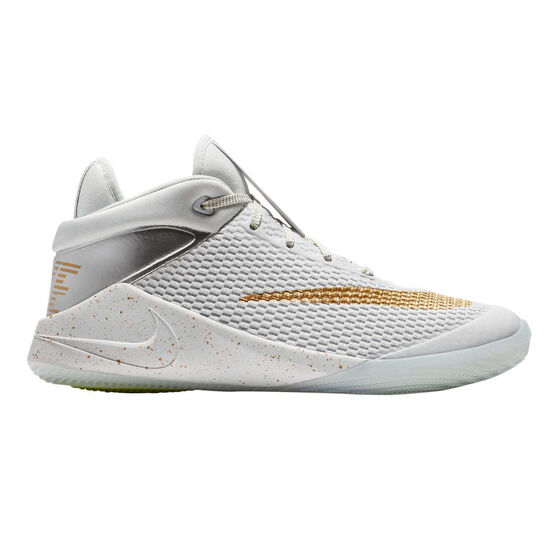 7910f8be1 Nike Future Flight Kids Basketball Shoes